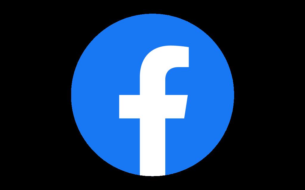 Link zum Facebook Account